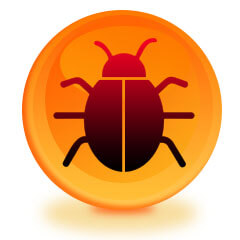 Bug Sweeping Digital Forensics in 34050