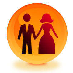 Matrimonial Investigation in Staffordshire
