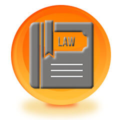 Legal And Solicitors Cases in Moorend