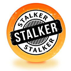 Uncover If You Are Being Stalked in Staffordshire